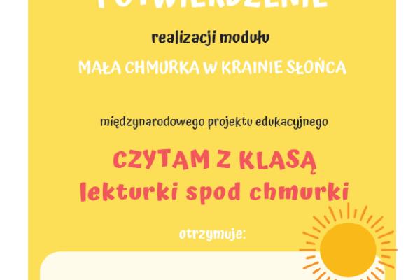 lekturki-spod-chmurki028410B5B6A-2BE1-EA94-9014-726E932B27CB.png