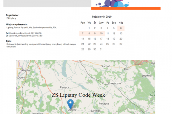 code-week44BC8A64-7D77-3D10-B52B-87254F04BBD4.png