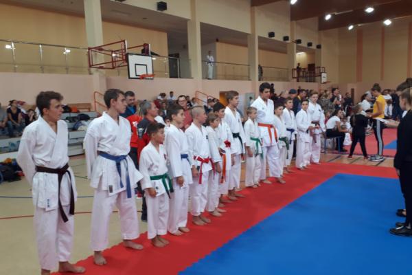 karatei00396437494-09FE-B9F1-D6B9-8A676E74AD2E.png